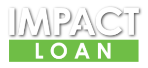 Impact Loan logo